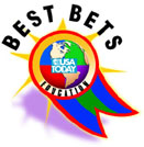 USA Today Best Bet in Education Award